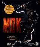 MDK (PC)