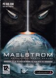Maelstrom Special Edition (PC)