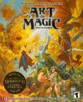 Magic & Mayhem: Art of Magic (PC)