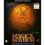 Magic & Mayhem (PC)