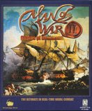 Man of War II: Chains of Command (PC)