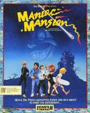 Maniac Mansion (PC)