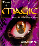 Master of Magic (PC)
