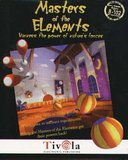 Masters of the Elements (PC)