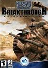 Medal of Honor: Allied Assault: Breakthrough (PC)