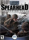 Medal of Honor: Allied Assault: Spearhead (PC)