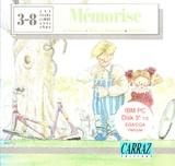 Memorise (PC)