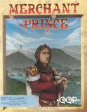 Merchant Prince (PC)