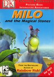 Milo and the Magical Stones (PC)