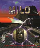 Milo: Find the Key to the Universe (PC)