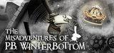 Misadventures of P.B. Winterbottom, The (PC)