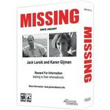 Missing: Since January (PC)