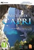 Misteri di Capri (PC)