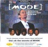 Mode (PC)