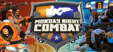 Monday Night Combat (PC)