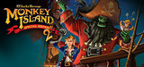 Monkey Island 2: LeChuck's Revenge -- Special Edition (PC)