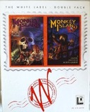 Monkey Island Madness (PC)