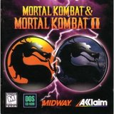 Mortal Kombat & Mortal Kombat 2 (PC)