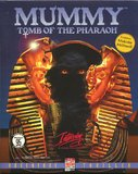 Mummy: Tomb of the Pharaoh (PC)