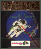 Murders in Space (PC)