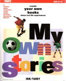 My Own Stories (PC)