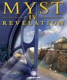 Myst IV: Revelation (PC)