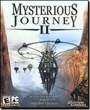 Mysterious Journey II (PC)