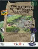 Mystery of the Mayan Treasure, The (PC)
