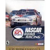 NASCAR Road Racing (PC)