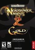 Neverwinter Nights 2 -- Gold (PC)