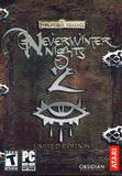 Neverwinter Nights 2 -- Limited Edition (PC)