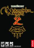Neverwinter Nights 2 (PC)