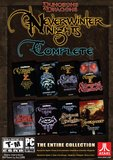 Neverwinter Nights: Complete (PC)