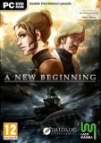 New Beginning, A (PC)