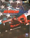 Newman/Haas Racing (PC)