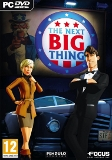 Next Big Thing, The (PC)