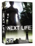 Next Life (PC)