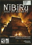 NiBiRu: Age of Secrets (PC)
