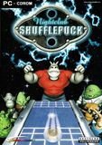 Nightclub Shufflepuck (PC)