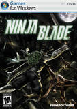 Ninja Blade (PC)