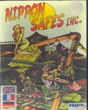 Nippon Safes Inc. (PC)