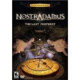 Nostradamus: The Last Prophecy (PC)