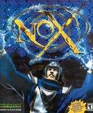 Nox (PC)