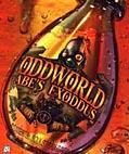 Oddworld: Abe's Exoddus (PC)