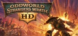 Oddworld: Stranger's Wrath (PC)