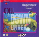 Odell Down Under (PC)