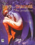 Of Light and Darkness: The Prophecy (PC)