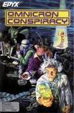 Omnicron Conspiracy (PC)