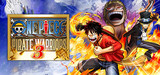 One Piece: Pirate Warriors 3 (PC)