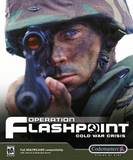 Operation Flashpoint: Cold War Crisis (PC)